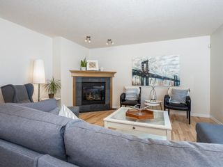 Photo 3: 45 Tuscany Valley Hill NW in Calgary: Tuscany Detached for sale : MLS®# A1077042