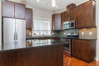 Photo 12: 1161 Sikorsky Rd in VICTORIA: La Westhills House for sale (Langford)  : MLS®# 817241