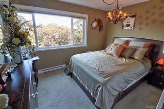 Photo 10: 508 1433 Faircliff Lane in VICTORIA: Vi Fairfield West Condo for sale (Victoria)  : MLS®# 825521