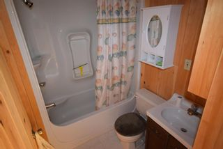 Photo 20: 24 Rush Bay in Kenora: House for sale : MLS®# TB211694