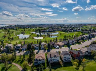 Photo 47: 212 Lakeside Greens Crescent: Chestermere Detached for sale : MLS®# A1143126
