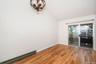 Photo 5: MISSION VALLEY Condo for sale : 1 bedrooms : 1621 Hotel Circle #E322 in San Diego