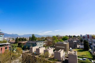 "Photo 26: 502 288 E 8 Avenue in Vancouver: Mount Pleasant VE Condo for sale in ""Metrovista"" (Vancouver East)  : MLS®# R2572243"