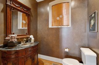 Photo 8: 1482 CHIPPENDALE Road in West Vancouver: Canterbury WV House for sale : MLS®# R2521711