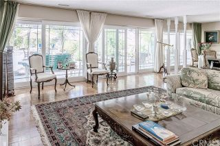 Photo 12: 20201 Wells Drive in Woodland Hills: Residential for sale (WHLL - Woodland Hills)  : MLS®# OC21007539