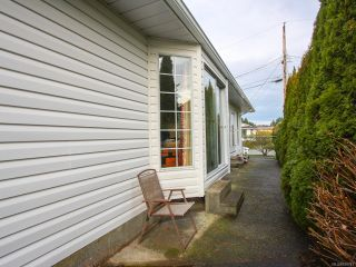 Photo 5: 515 Chemainus Cres in COURTENAY: CV Courtenay East House for sale (Comox Valley)  : MLS®# 830747