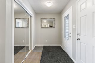 Photo 5: 3400 WEIDLE Way in Edmonton: Zone 53 House Half Duplex for sale : MLS®# E4229486