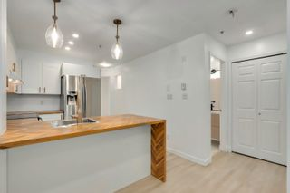 """Photo 9: 315 3278 HEATHER Street in Vancouver: Cambie Condo for sale in """"Heatherstone"""" (Vancouver West)  : MLS®# R2625598"""