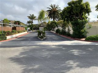 Photo 18: 5009 Lido Sands Drive in Newport Beach: Residential for sale (N8 - West Newport - Lido)  : MLS®# NP18286821