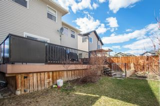 Photo 33: 19 Everhollow Crescent SW in Calgary: Evergreen Detached for sale : MLS®# A1099743