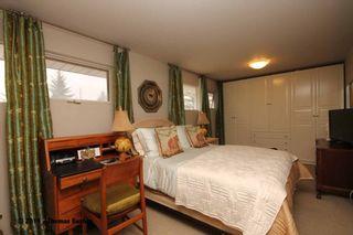 Photo 23: 529 32 AVE NE in CALGARY: Winston Heights_Mountview House for sale (Calgary)  : MLS®# C3611929