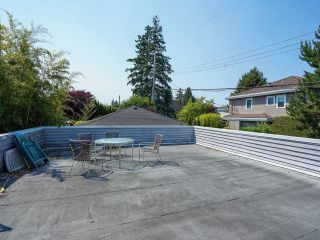 Photo 11: 2475 W 33RD Avenue in Vancouver: Quilchena House for sale (Vancouver West)  : MLS®# R2616210