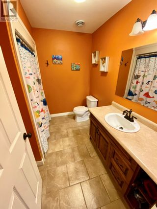 Photo 13: 14 Kadan Place in Conception Bay South: House for sale : MLS®# 1237690