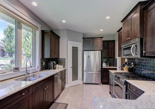 Photo 32: 512 Longspoon Bay, in Vernon: House for sale : MLS®# 10213531
