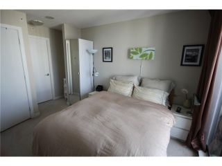 "Photo 5: 2708 7063 HALL Avenue in Burnaby: Highgate Condo for sale in ""EMERSON @ HIGHGATE VILLAGE"" (Burnaby South)  : MLS®# V864396"