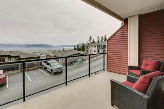 Photo 9: 89 6026 LINDEMAN STREET in Chilliwack: Promontory Townhouse for sale (Sardis)  : MLS®# R2526646