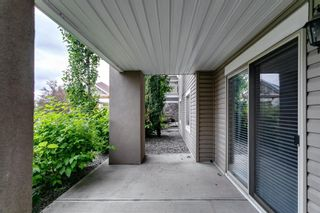 Photo 34: 1125 428 Chaparral Ravine View SE in Calgary: Chaparral Apartment for sale : MLS®# A1123602