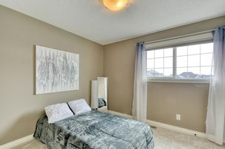 Photo 35: 19 Cimarron Estates Manor: Okotoks Detached for sale : MLS®# A1097153