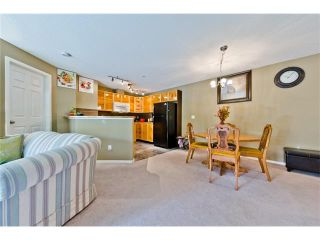Photo 17: #3106 16969 24 ST SW in Calgary: Bridlewood Condo for sale : MLS®# C4096623