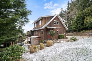 Photo 14: 10015 West Coast Rd in : Sk French Beach House for sale (Sooke)  : MLS®# 866224