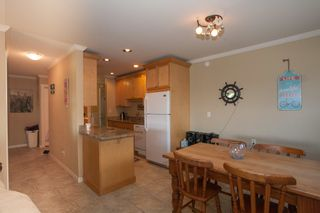 Photo 7: 301 255 Hirst Ave in Grandview Shores: Apartment for sale : MLS®# 420779