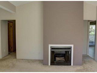 Photo 8: 12789 20 Avenue in Surrey: Crescent Bch Ocean Pk. 1/2 Duplex for sale (South Surrey White Rock)  : MLS®# F1318161