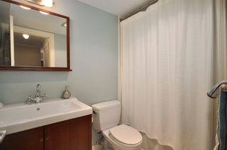 Photo 10: 207 1750 West 10th Ave in Regency House: Home for sale : MLS®# V887771