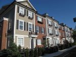 """Main Photo: 84 7233 189 Street in Surrey: Clayton Townhouse for sale in """"Tate"""" (Cloverdale)  : MLS®# R2580526"""