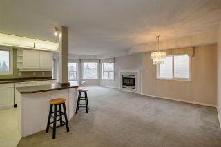 Photo 12:  in Edmonton: Zone 20 Condo for sale : MLS®# E4220295