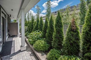 """Photo 10: 41 7039 MACPHERSON Avenue in Burnaby: Metrotown Townhouse for sale in """"VILLO METROTOWN BY BUCCI"""" (Burnaby South)  : MLS®# R2380498"""