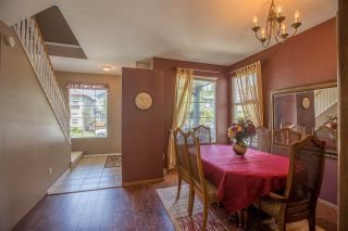 Photo 3: 24368 101A Avenue in Maple Ridge: Albion House for sale : MLS®# R2074053