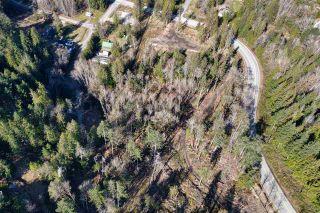 Photo 12: BLOCK C SUNSHINE COAST Highway in Pender Harbour: Pender Harbour Egmont Land for sale (Sunshine Coast)  : MLS®# R2553754