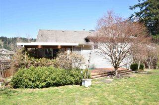 Photo 25: 65588 MOUNTAIN ASH Drive in Hope: Hope Kawkawa Lake House for sale : MLS®# R2565173