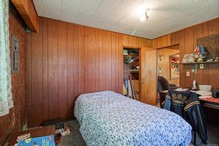 Photo 21: 2165 15th Ave in : CR Campbellton House for sale (Campbell River)  : MLS®# 875517