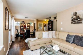 Photo 8: 18 12099 237 Street in Maple Ridge: East Central Townhouse for sale : MLS®# R2382767