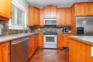 Photo 19: 2000 Duggan Pl in : Hi Bear Mountain House for sale (Highlands)  : MLS®# 877552