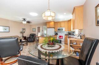 Photo 33: 5853 CAMBRIDGE Street in Chilliwack: Vedder S Watson-Promontory House for sale (Sardis)  : MLS®# R2602117