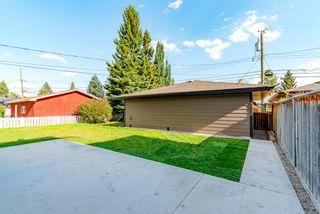 Photo 42: 39 Lake Twintree Bay SE in Calgary: Lake Bonavista Detached for sale : MLS®# A1140796