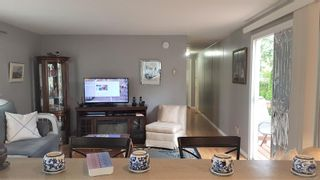 Photo 4: 1 1498 Admirals Rd in : VR Glentana Manufactured Home for sale (View Royal)  : MLS®# 884257