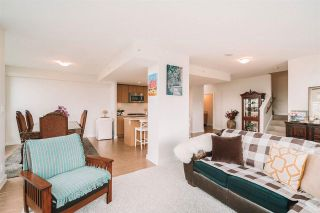 """Photo 13: 1101 301 CAPILANO Road in Port Moody: Port Moody Centre Condo for sale in """"The Residences at Suter Brook"""" : MLS®# R2578604"""