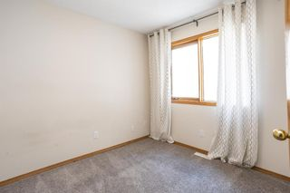 Photo 36: 69 Edgeview Road NW in Calgary: Edgemont Detached for sale : MLS®# A1130831