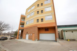 Photo 46: 505 2700 Montague Street in Regina: River Heights RG Residential for sale : MLS®# SK847241