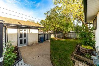 Photo 36: 180 LAROSE Drive: St. Albert House for sale : MLS®# E4262272
