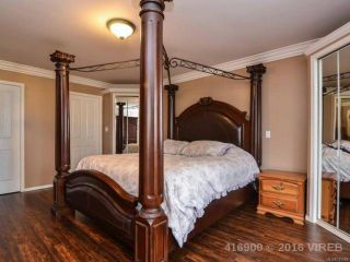 Photo 21: 698 Windsor Pl in CAMPBELL RIVER: CR Willow Point House for sale (Campbell River)  : MLS®# 745885