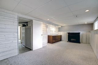 Photo 28: 394 Midridge Drive SE in Calgary: Midnapore Semi Detached for sale : MLS®# A1151575