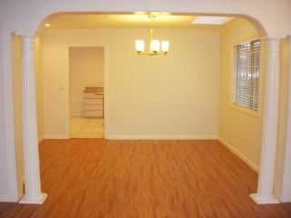 Photo 3: 2432 W 19TH Avenue in Vancouver: Arbutus House for sale (Vancouver West)  : MLS®# V980275