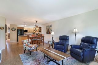 Photo 18: 3 3400 Coniston Cres in : CV Cumberland Row/Townhouse for sale (Comox Valley)  : MLS®# 881581