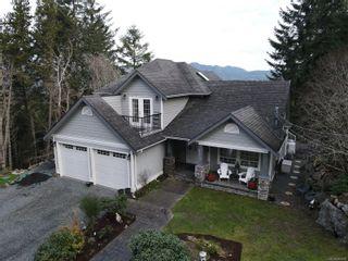 Photo 1: 6110 Copper View Lane in : Sk East Sooke House for sale (Sooke)  : MLS®# 863020