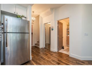 """Photo 7: 123 9979 140 Street in Surrey: Whalley Townhouse for sale in """"Sherwood Green"""" (North Surrey)  : MLS®# R2528699"""
