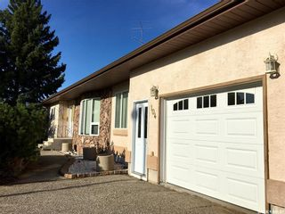 Photo 3: 104 JACKSON Place in Nipawin: Residential for sale : MLS®# SK844341
